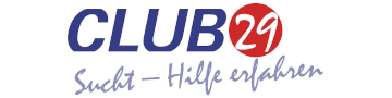 Club29